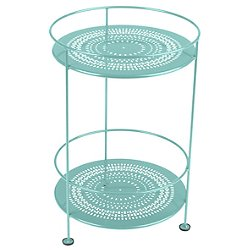 Guinguette Side Table