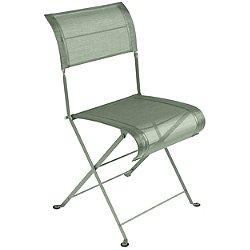 Dune Folding Chair Set of 2
