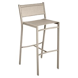 Costa High Chair Set of 2