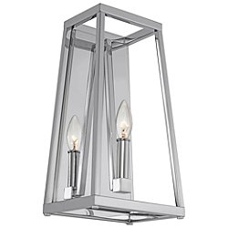 Conant Wall Sconce