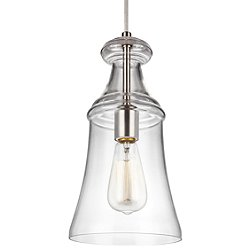 Doyle 1441 Mini Pendant Light