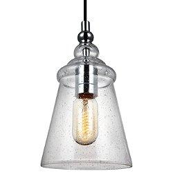 Loras Mini Pendant Light