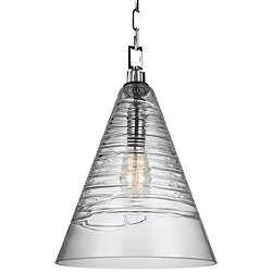Elmore 1445 Pendant Light
