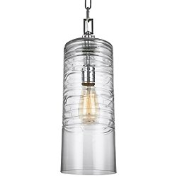 Elmore 1446 Pendant Light