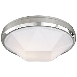 Gillis Flush Mount Ceiling Light