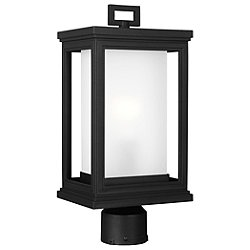 Roscoe Outdoor Post Light