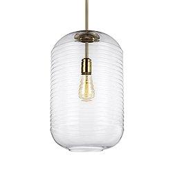 Arlon Pendant Light