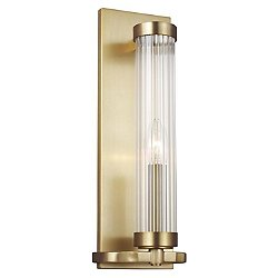 Demi Wall Sconce
