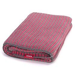 Fatboy Klaid Blanket