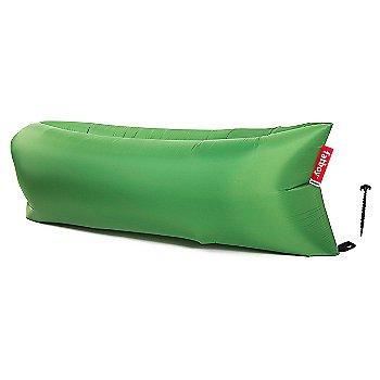 Grass Green color