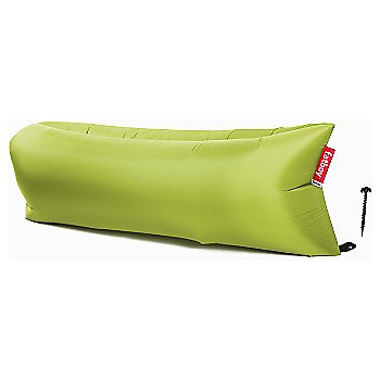 Lime Green color