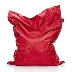 Fatboy (PRODUCT) RED SE Original - OPEN BOX RETURN