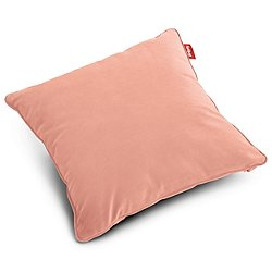Fatboy Square Pillow Velvet