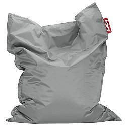 Fatboy Original Bean Bag - OPEN BOX RETURN