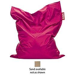 Fatboy Original Bean Bag (Sand) - OPEN BOX RETURN