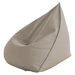 Sail Outdoor Bean Bag