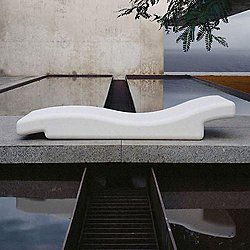 356 Chaise Lounge