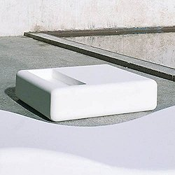 356 Side Table