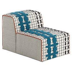 Bandas Chair E