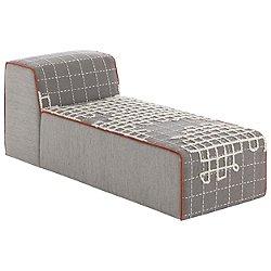 Bandas Chaise Longue A