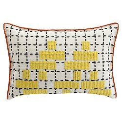 Bandas Pillow C