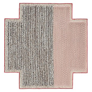 Shown in Pink