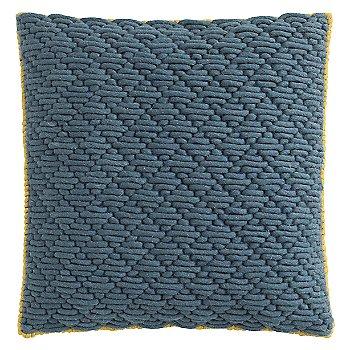 Shown in Light Gray-Blue (Blue side)