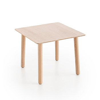 Silai Low Table