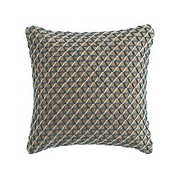 Raw Pillow 20x20