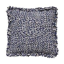 Waan Pillow 20x20