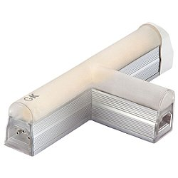 Under-Cabinet LED T-Connector