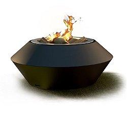 Operetta Fire Pit