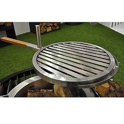 Argentine Parrilla Grill