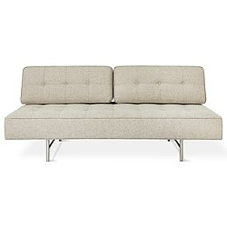 Bedford Sleeper Lounge Sofa