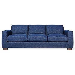 Parkdale Sofa