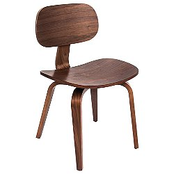 Thompson Chair SE (Walnut) - OPEN BOX RETURN
