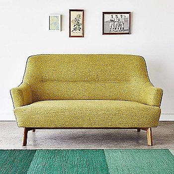Bayview Dandelion Fabric