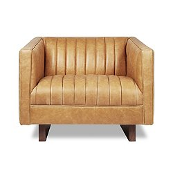 Wallace Chair