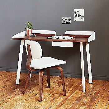 Gander Desk Thompson Chair
