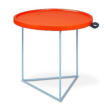 Orange Pop Module color