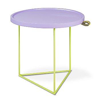 Violet Pop Chatoyant color