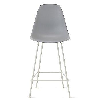 Trivalent Chrome/ Walnut finish / Red Orange Color