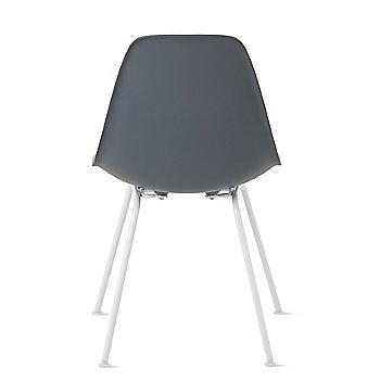Trivalent Chrome/ White Ash finish / Kelly Green Color
