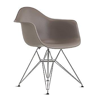 White/ Natural Maple finish / White Color