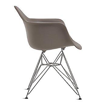 White/ Natural Maple finish / Alpine Color