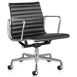 Eames® Aluminum Group Management Chair