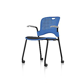 Shown in Berry Blue finish with Metallic silver frame finish
