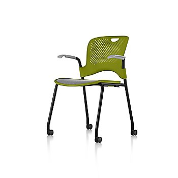 Shown in Lemon finish with Metallic silver frame finish