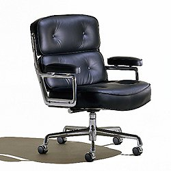 Eames Time-Life Executive Chair