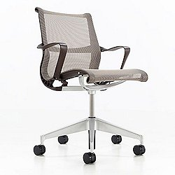 Setu Multipurpose Task Chair